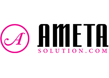 Ameta Solution