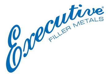 Executive Filler Materials
