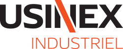 USINEX Industriel | A distributor you can count on!