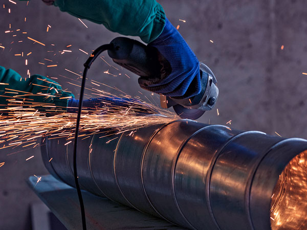 USINEX Industriel | Accessories and tools for welding