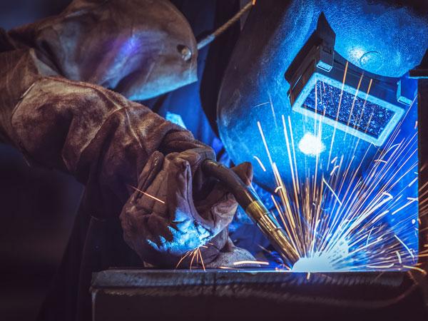 USINEX Industriel | Vente et location d'équipement et d'accessoires de soudure